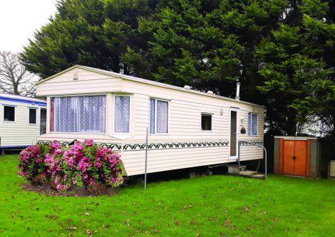 https://www.rosehillcaravanpark.co.uk/wp-content/uploads/2020/11/17-Wilerby-Sailsbury-30x10-2-bed-aspect-ratio-480-340.jpg