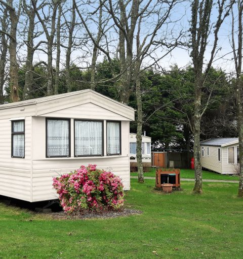 https://www.rosehillcaravanpark.co.uk/wp-content/uploads/2020/11/19-ABI-Arazona-10ft-bunkbeds-3bed-1-aspect-ratio-480-510.jpg
