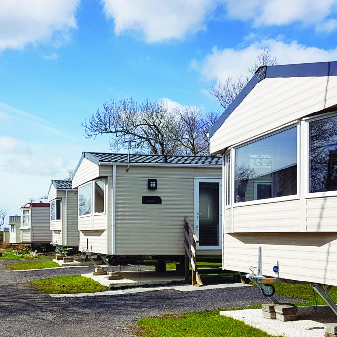 https://www.rosehillcaravanpark.co.uk/wp-content/uploads/2020/11/20180405_115541-aspect-ratio-680-680.jpg
