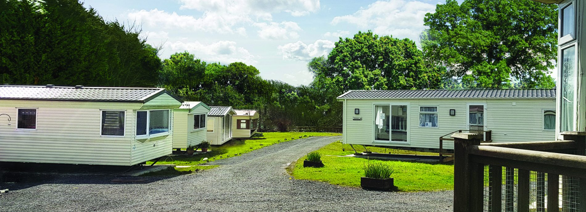 https://www.rosehillcaravanpark.co.uk/wp-content/uploads/2020/11/20180405_115629-aspect-ratio-1900-690.jpg