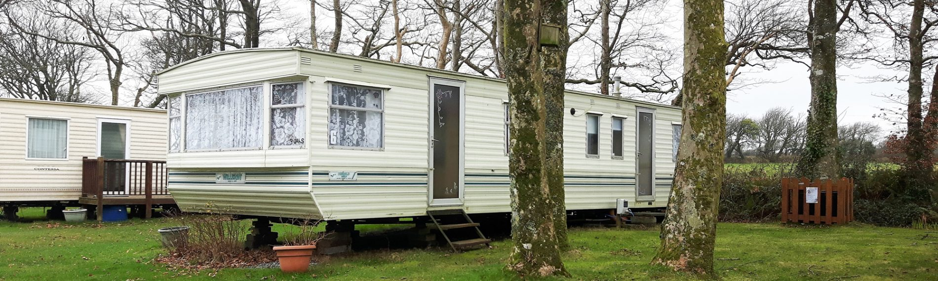 https://www.rosehillcaravanpark.co.uk/wp-content/uploads/2020/11/6-Wilerby-Herald-35x12-3-Bed-aspect-ratio-1900-570.jpg