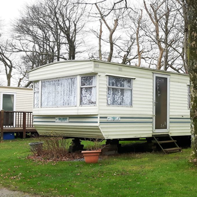 https://www.rosehillcaravanpark.co.uk/wp-content/uploads/2020/11/6-Wilerby-Herald-35x12-3-Bed-aspect-ratio-680-680.jpg