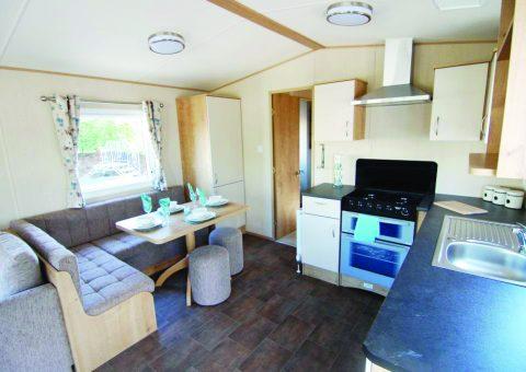 https://www.rosehillcaravanpark.co.uk/wp-content/uploads/2020/11/Static-caravans-avilible-to-hire-and-buy-dining-area-aspect-ratio-480-340.jpg