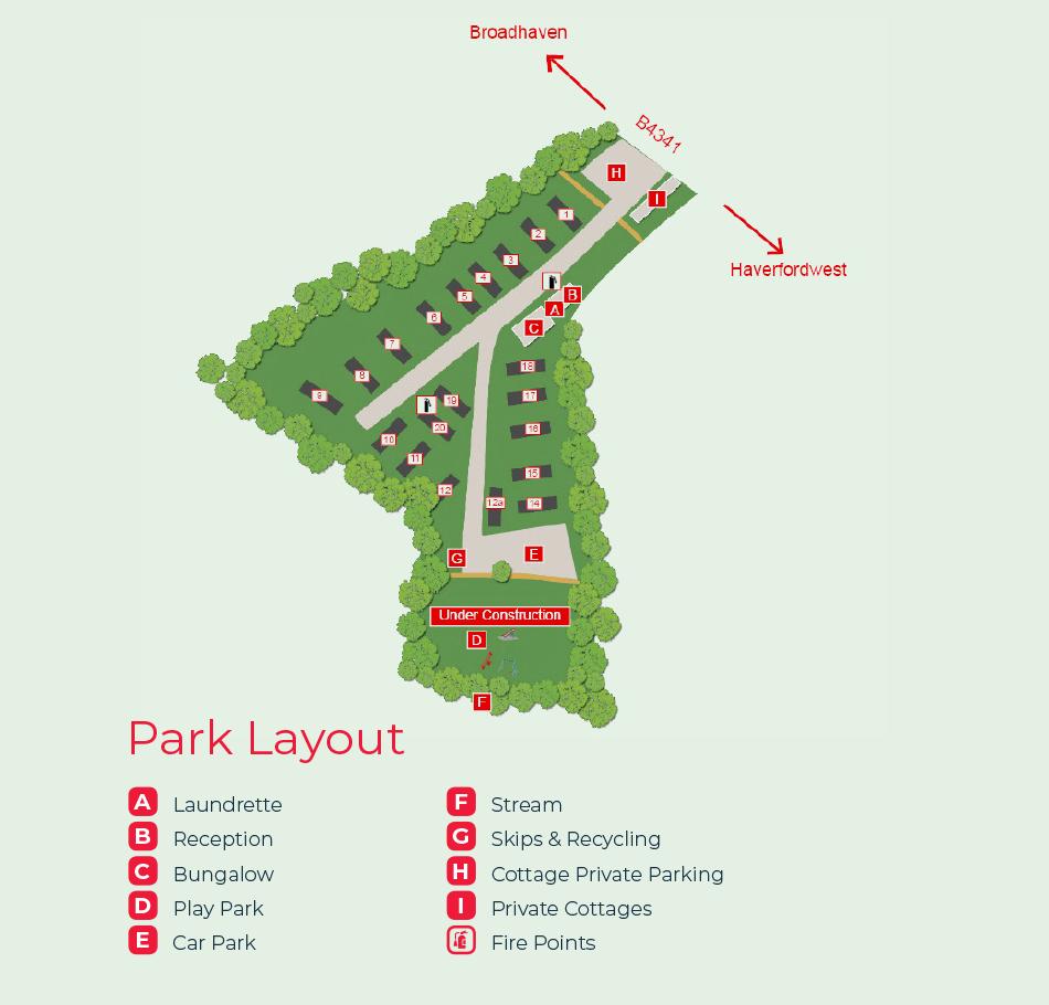 https://www.rosehillcaravanpark.co.uk/wp-content/uploads/2020/11/rosehill-map.png