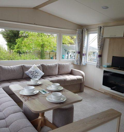 https://www.rosehillcaravanpark.co.uk/wp-content/uploads/2021/07/1-ABI-Tenby-2-bedroom-Static-Caravan-17-aspect-ratio-480-510.jpg